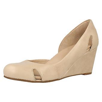 Dames u door Crocs wig schoenen Twentie