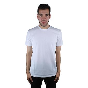 Versace colección V800683S VJ00413 V7001 Mens t-shirt