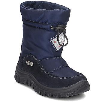 Naturino Varna 0013001268010C01 universal winter infants shoes
