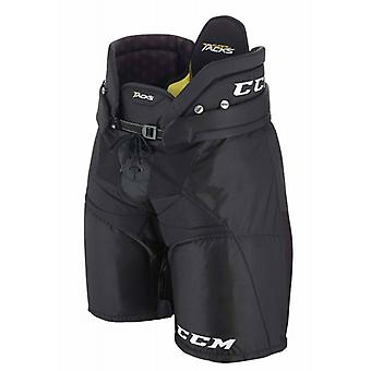 CCM Super Tacks Hose Senior