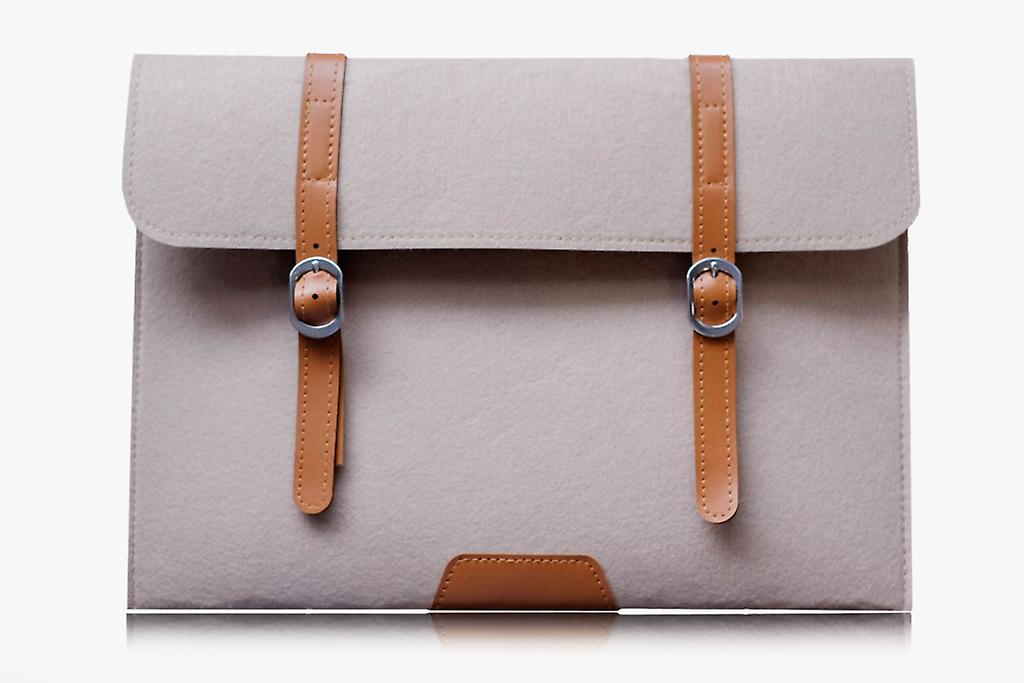 Laptop Cover for 13 Inch