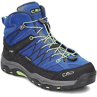 CMP 3Q1294494BD   kids shoes