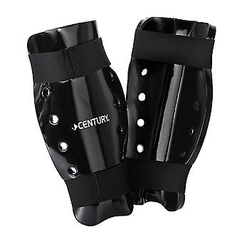 Century Sparring Shin Guards