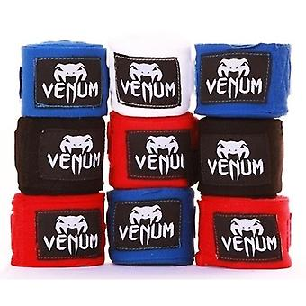 Venum 2,5 m boksen Hand Wraps