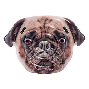 Intex 58785 Dog Pug Mat with Handles 173 x 130 cm