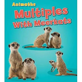 Multiples with Meerkats (AniMaths)