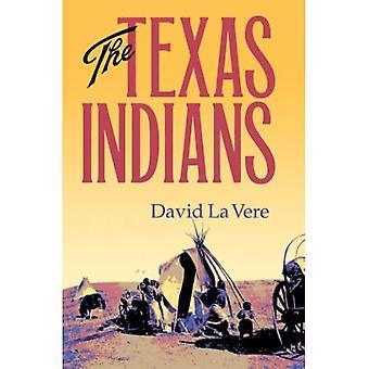 Texas indianerna (föreningen av tidigare studenter, Texas Centennial serie A & M University)