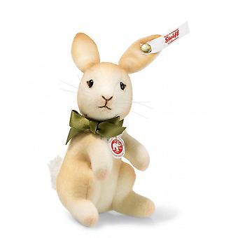 Steiff rabbit 10 cm