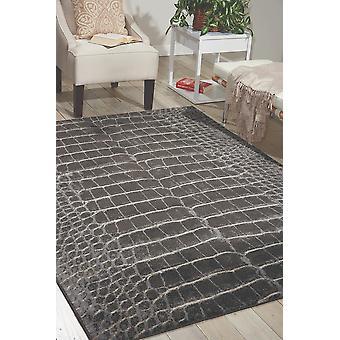 Maxell MAE09 houtskool rechthoek tapijten moderne tapijten