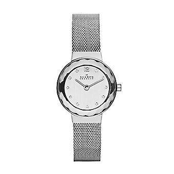 Skagen Designs 456SSS-watch