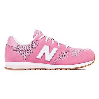New Balance 520 YC520PP universal all year kids shoes