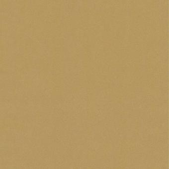 Sparkle Plain Gold Silver Glitter Encrusted Wallpaper Shimmer Paste The Wall P+S