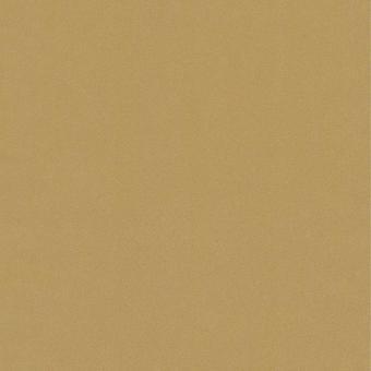 Sparkle plaine or paillettes d'argent incrusté de papier peint Shimmer coller le mur P + S