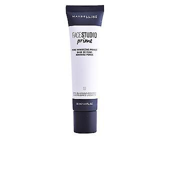 Maybelline Master Prime Pore Minimierung Primer #10 für Frauen