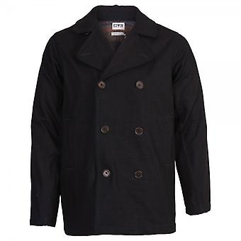 Edwin Denim Sandstorm Jacket