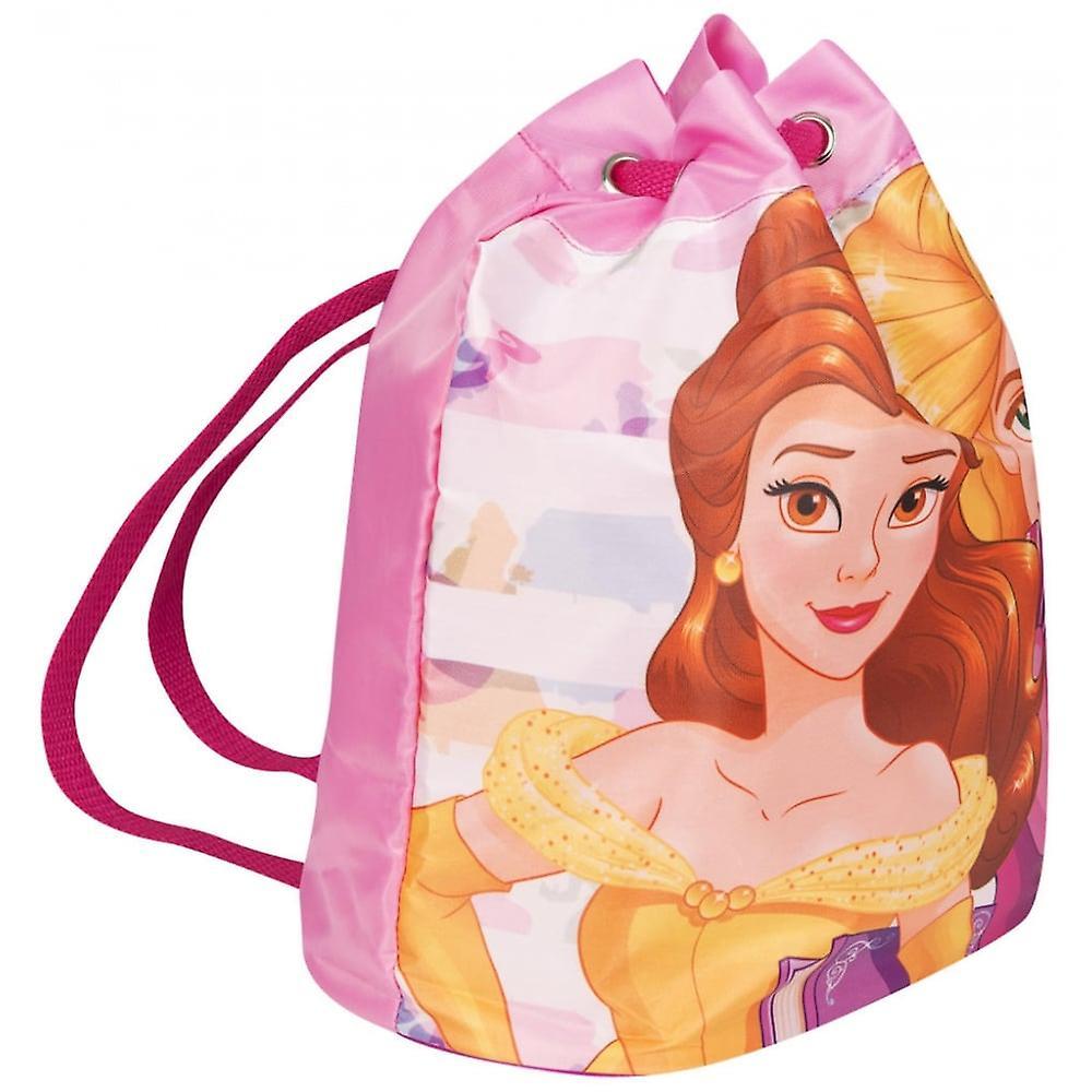 Disney Princess shopping bag