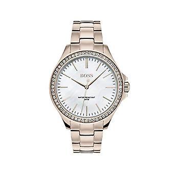 ヒューゴボス時計の女性 ref.1502459