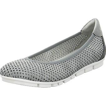 S. Oliver 522100 552210022207 scarpe universali da donna estive