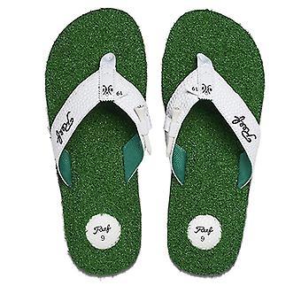 Reef Mens Sandals With Bottle Opener ~ Mulligan II