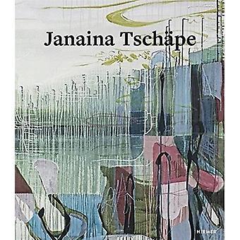 Janaina Tschape - 9783777426334 Book