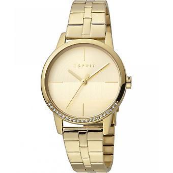 Esprit reloj de mujer ES1L106M0075