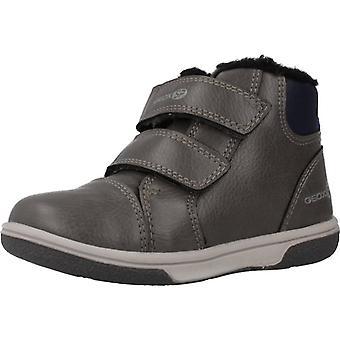 Geox schoenen B8437e kleur C9af4