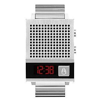 Nixon Uhr Mann Ref. A1266-000-00