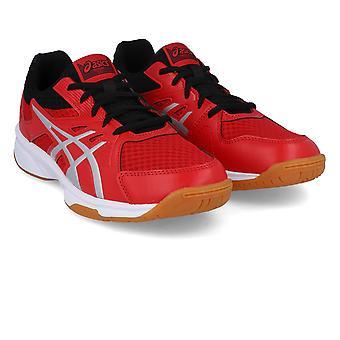 ASICS Upcourt 3 GS Junior Court Shoes - SS20