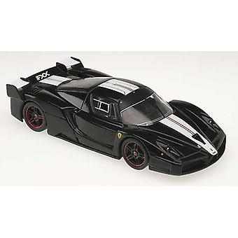 Ferrari FXX (2005) Diecast Model Car