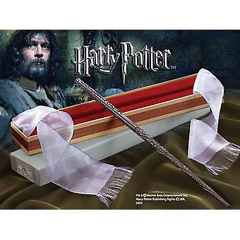 Sirius Black Wand Prop Replica from Harry Potter