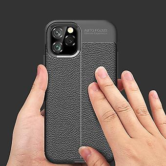 iPhone 11 Pro | Vegan Leather Case