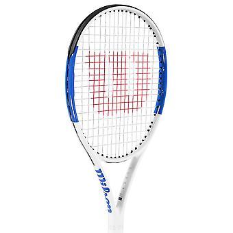 Wilson Unisex Ultra Racket C99