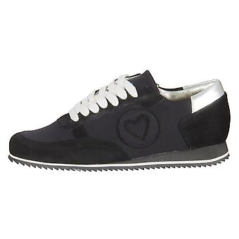 Hassia 53016230100 universal all year women shoes