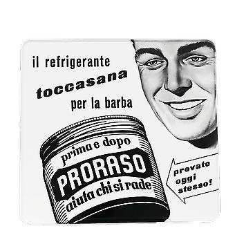 Proraso Toccasana Vintage sensible Auswahl Zinn - White Range