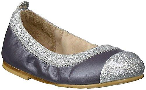Bloch Girls ' Crystelle-purple-6 Us/23 Eu