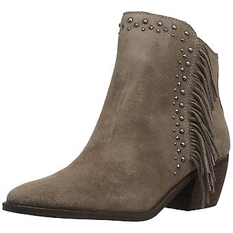Lucky Brand Women's Kaarina mode Boot