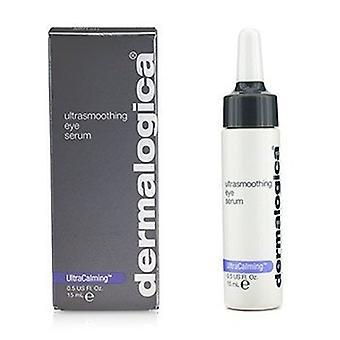 Dermalogica Ultracalming Ultrasmoothing Eye Serum 15ml/0.5oz