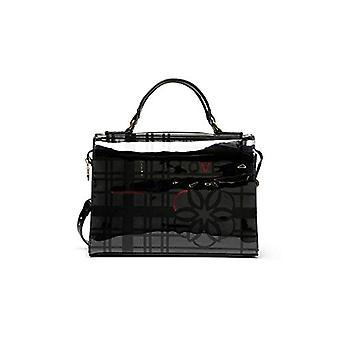 Desigual 20SAXPCF2000U Hand bag Women's 17.5x23.8x30.5 cm (B x H x T)