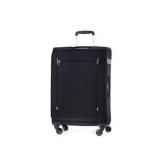 Samsonite 004 citybeat 6624 black bags