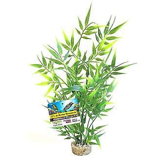 Sydeco Bioaqua Bamboo Sydeco (Fish , Decoration , Artificitial Plants)
