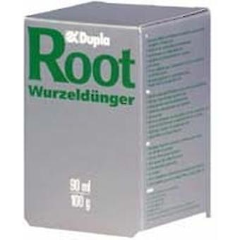 Dupla Root, 90 мл (100 мкг) (рыба, Уход за растениями, удобрения)