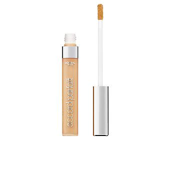 L&Oreal Make Up Accord Parfait Liquid Concealer #2n-vanille 6,8 Ml per le donne