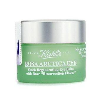 Rosa arctica oog 148014 14g/0.5oz