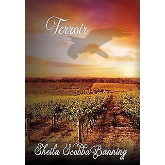 Terroir by Scobba Banning & Sheila