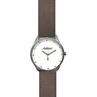 Herren's Uhr Araber HBP2210E (45 mm)