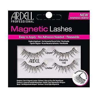 False Eyelashes Magnetic Strip Ardell (4 uds)