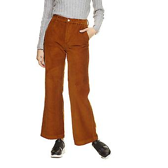 Ltb Jeans Women's Damomi Corduroy Pants Flared
