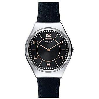 Orologio maschio Swatch SYXS110