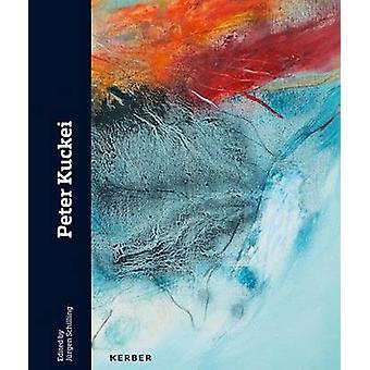 Peter Kuckei by Jurgen Schilling - Jü Rgen Schilling - Peter Kuck