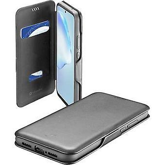 Cellularline BOOKCLU2GALS11K Case Samsung Galaxy S20+ Black